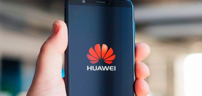Huawei y Codeamos realizarán webinar sobre cómo monetizar las aplicaciones