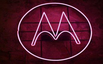 Motorola prepara un gran evento para este 25 de marzo