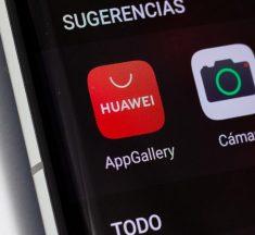 Organiza tu viaje y recorre Chile con las mejores aplicaciones disponibles en la HUAWEI AppGallery
