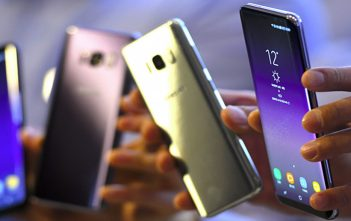 Samsung, Motorola y Xiaomi comienzan a dominar el mercado latinoamericano