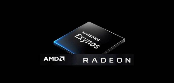 Samsung presentará 3 conjuntos de procesadores este año