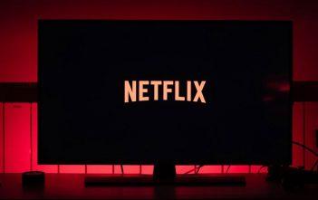 Se enojó Netflix Ya no quiere usuarios compartiendo cuentas y bloquea acceso a terceros