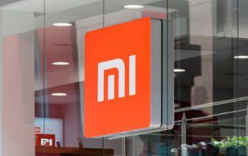 Xiaomi Mi 11 Pro y Mi 11 Ultra llegarán el 29 de marzo