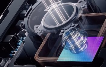 Xiaomi estaría preparando un sensor fotográfico líquido-1
