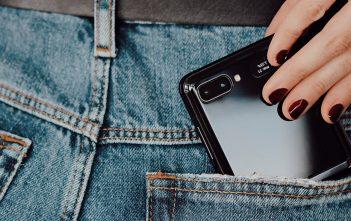 7 increíbles características escondidas del Galaxy Z Flip