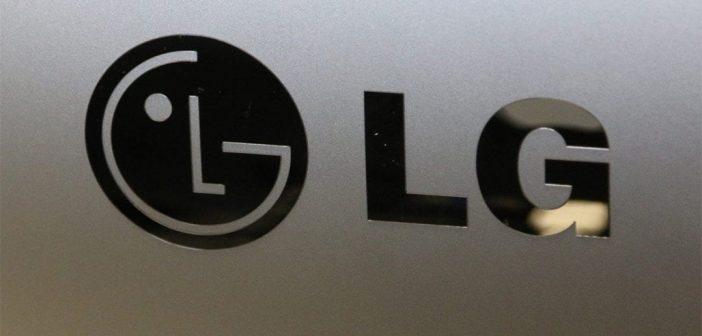 Después de todo LG saldrá del negocio móvil, el soporte de software podría quedar suspendido