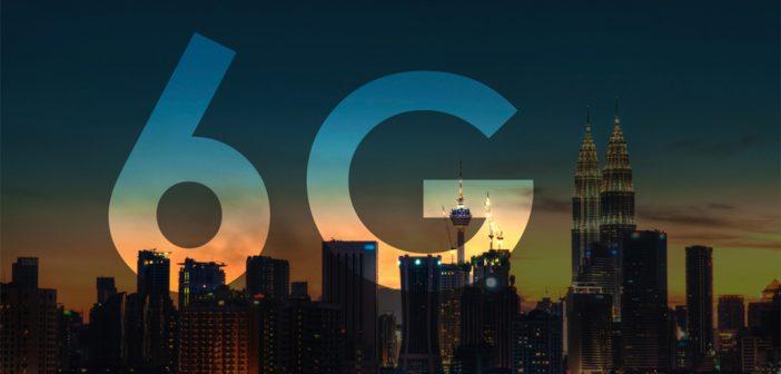 Huawei lanzará satélites 6G de prueba en Julio