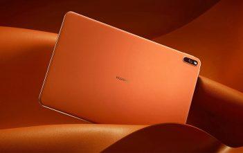Huawei tiene la tablet ideal para cada miembro de la familia