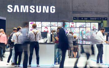 Samsung Chile suma nuevas experiencias digitales para comprar desde casa de forma informada y segura