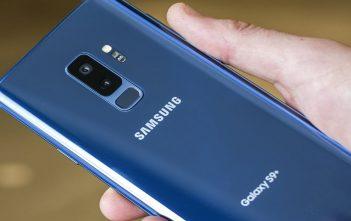 Samsung amplía su programa Upcycle para reutilizar celulares viejos