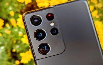 Samsung celebra a las Mamás Épicas con regalos especiales por la compra de un Galaxy S21 Ultra 5G