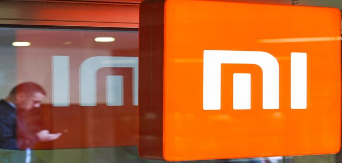 Xiaomi es el tercer mayor fabricante de celulares y se mantiene con un crecimiento del 80%