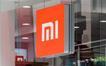 Xiaomi fue la marca de celulares chinos más grande a nivel mundial en febrero