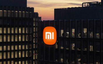 Xiaomi revela que gastó una gran cantidad de dinero para cambiar su logo