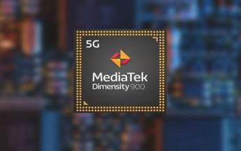 Dimensity 900 Así es el nuevo procesador de 6 nm de MediaTek