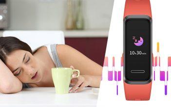 Huawei y Clínica INDISA entregan recomendaciones para advertir y mejorar trastornos en la calidad del sueño