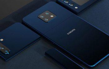 Xiaomi está preparando un celular modular