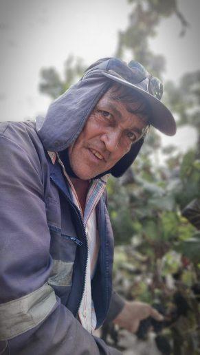 foto ignacio valenzuela