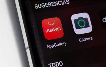 Acepta el #RetoFitAppGallery de Huawei con BoxMagic y gana uno de los tres HUAWEI Watch FIT que tiene para ti