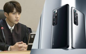 Blogger que filtró el Xiaomi Mi 10 Ultra deberá pagar una multa de más de 150 mil dólares