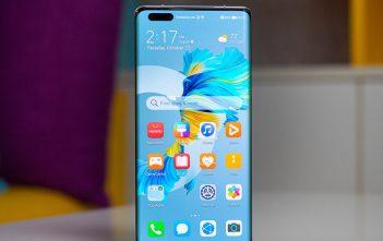 Filtración Huawei comenzará a utilizar procesadores Snapdragon de Qualcomm