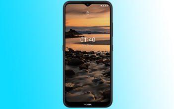 HMD Global presenta en Chile al Nokia 1-4