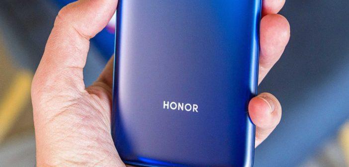 Honor confirma que la serie Magic 3 viene con el procesador Snapdragon 888 Plus
