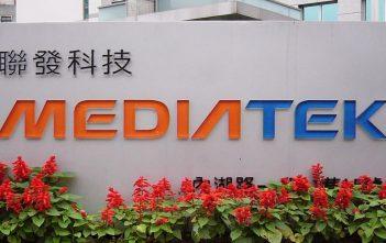 MediaTek obtiene un crecimiento récord en ingresos durante el mes de mayo