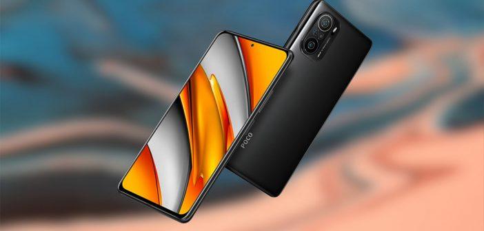 Varios móviles Xiaomi están presentando problemas al recibir notificaciones