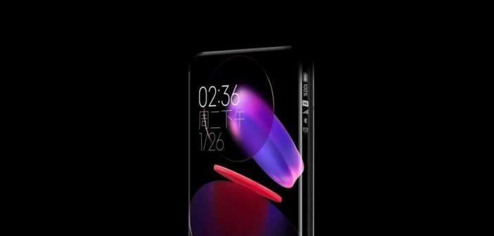 Xiaomi Mi MIX 4 se lanzará en agosto con cámaras debajo de la pantalla y Snapdragon 888+