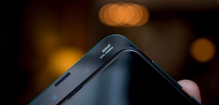 Xiaomi volverá a aumentar sus precios en la serie Mi Mix 4