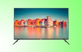 Aumentan las ventas en el primer semestre de 2021 de Smart TV a lo largo del país