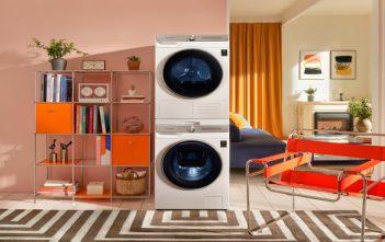 Cómo lavar de manera más ecológica Con estos tips lo puedes lograr