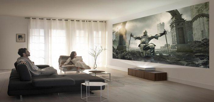 Estos son los televisores Lifestyle TV más exitosos del mercado chileno