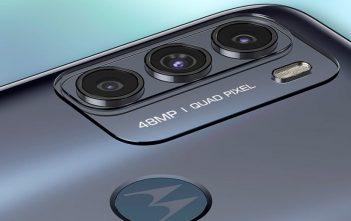 Motorola prepara un gigantesco evento, ya hay fecha de presentación