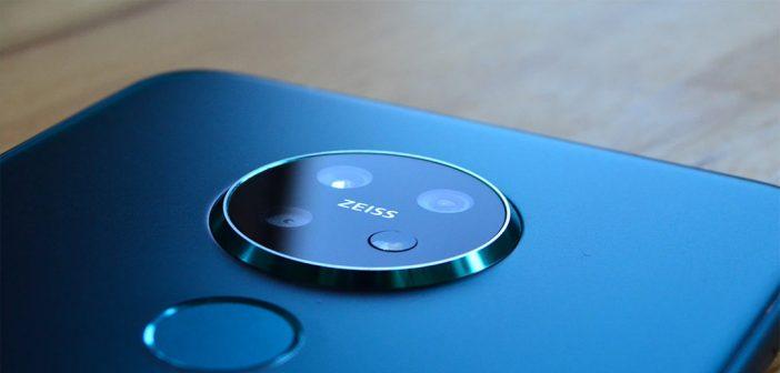 Nokia niega los rumores sobre el uso de HarmonyOS, dicen que su compromiso es con Android