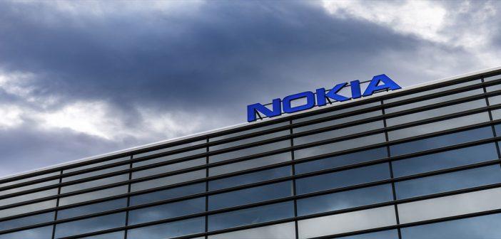 Nokia realiza múltiples demandas a Oppo por infracción de patentes