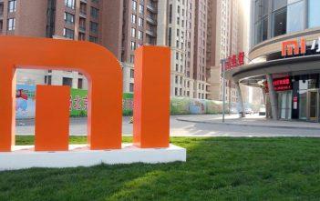 Xiaomi ya es la segunda compañía de celulares más grande del mundo dejando atrás a Apple