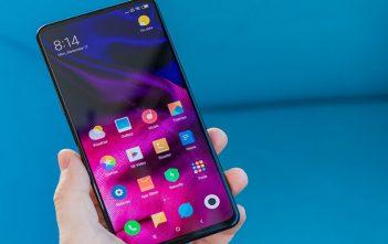 El Xiaomi Mi MIX 4 se deja ver con Snapdragon 888+ en Geekbench
