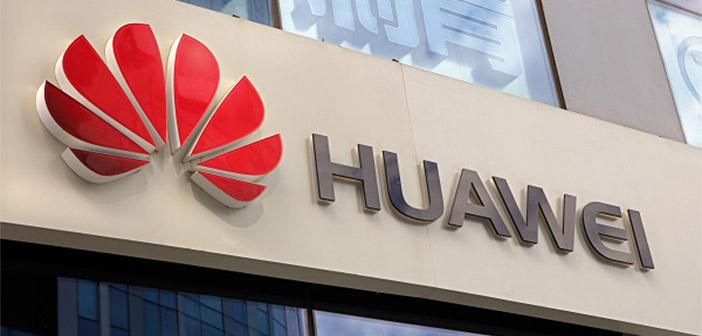 Huawei volverá al trono a pesar de las sanciones de EUA