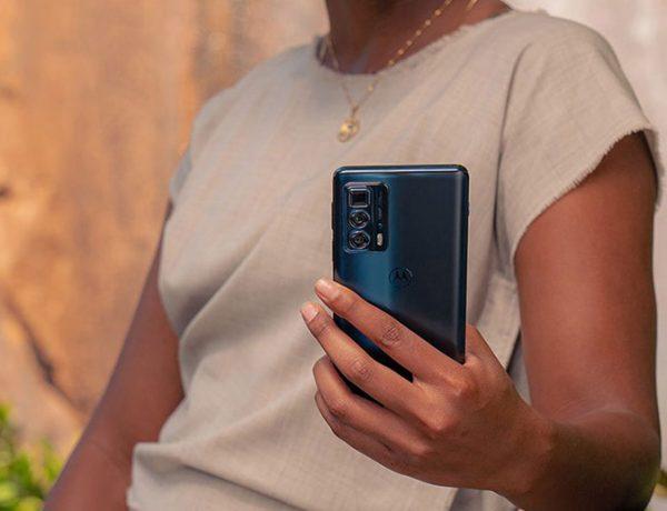 Motorola regalará Disney+ a sus nuevos usuarios