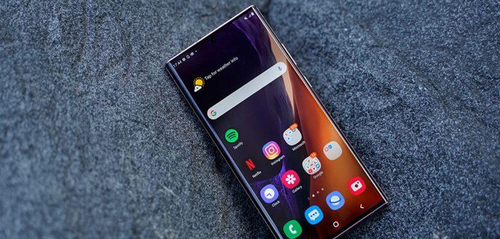Usuarios se unen para que Samsung lance un Galaxy Note en 2022