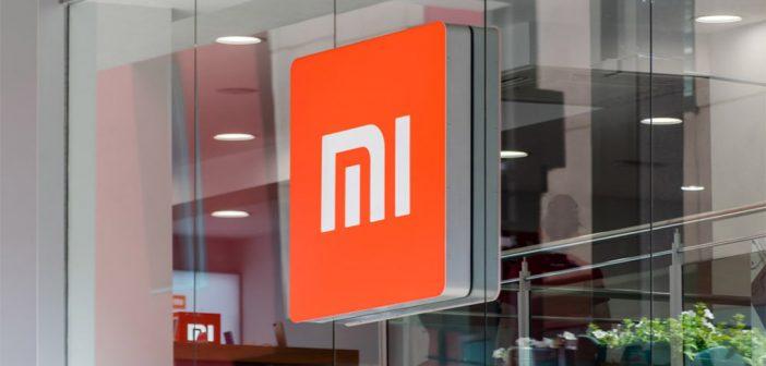 Xiaomi fue la compañía que más smartphones vendió durante el mes de junio