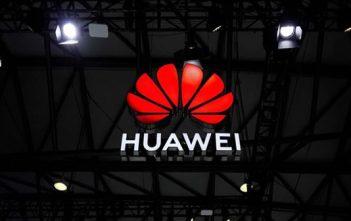 EEUU abrirá un programa de 1900 millones de dólares para remplazar los equipos de Huawei