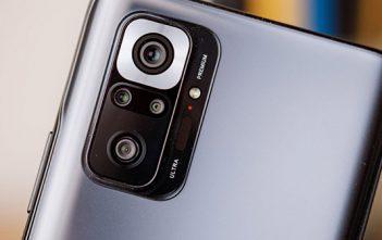 Redmi está fabricando un móvil con Snapdragon 870 y panel OLED de 120 Hz