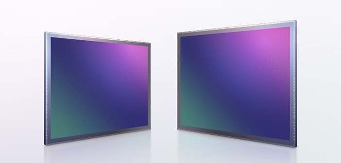 Samsung presenta un sensor móvil de 200 megapíxeles