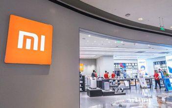 Xiaomi Chile tiene un rol protagónico en nuestros planes y hemos decidido darle prioridad