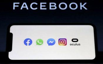 Facebook, WhatsApp e Instagram Todo sobre la caída mundial de las plataformas de Mark Zuckerberg