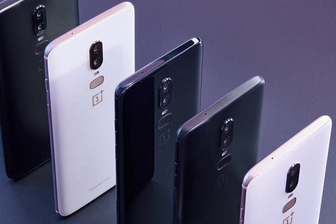 lo más destacable del dispositivo son sus especificaciones principales:Snapdragon 845, 6GB/8GB de RAM y versiones que parten desde los 64GB de almacenamiento, además de dos sensores traseros para la cámara, de 20MP y 16MP respectivamente, con una apertura de f/1.7.