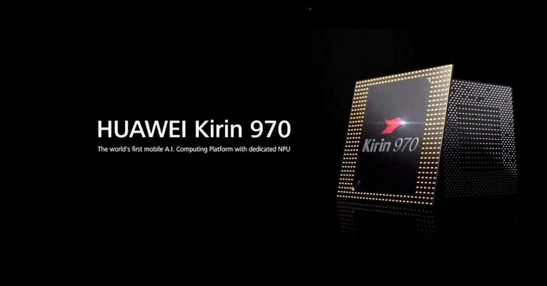Esperemos que Huawei pueda sacar su procesador de gama alta lo mas antes posible ya que el sector está liderado por Qualcomm con el emblemático Snapdragon 845, a esta tendencia se está sumando Samsung con sus chipsets Exynos, en donde vimos que el mes pasado estaba negociando con la empresa ZTE para poder fabricar los procesadores